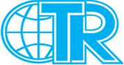 logo_dla_led